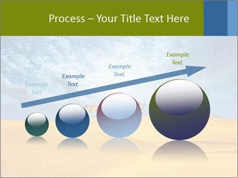 0000079175 PowerPoint Templates - Slide 87