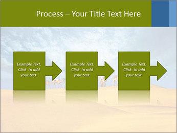0000079175 PowerPoint Templates - Slide 88