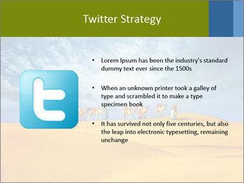 0000079175 PowerPoint Templates - Slide 9