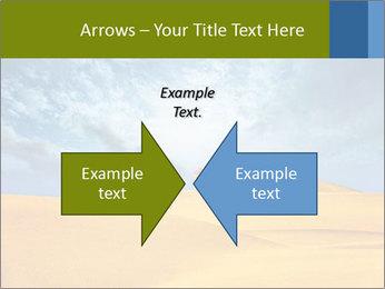 0000079175 PowerPoint Templates - Slide 90