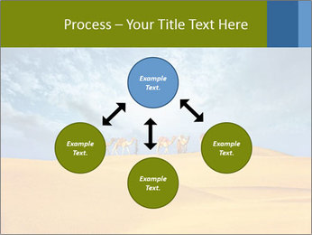 0000079175 PowerPoint Template - Slide 91