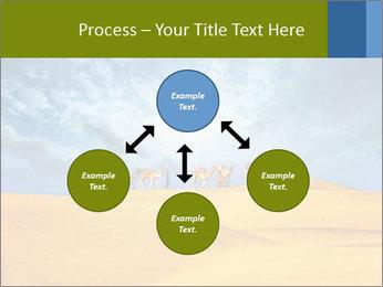 0000079175 PowerPoint Templates - Slide 91