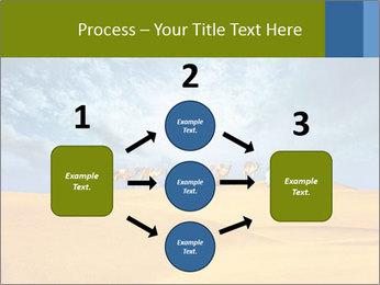 0000079175 PowerPoint Templates - Slide 92