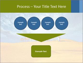 0000079175 PowerPoint Templates - Slide 93