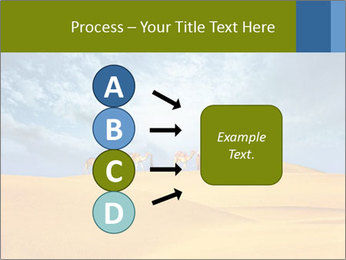 0000079175 PowerPoint Templates - Slide 94