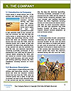 0000079175 Word Templates - Page 3