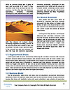 0000079175 Word Templates - Page 4