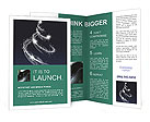 0000079176 Brochure Template