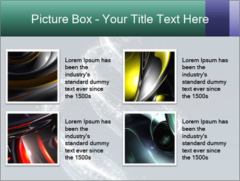 0000079176 PowerPoint Template - Slide 14