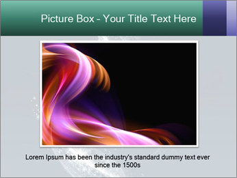 0000079176 PowerPoint Template - Slide 16