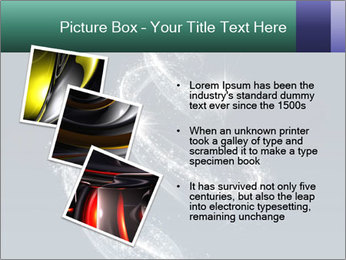 0000079176 PowerPoint Template - Slide 17