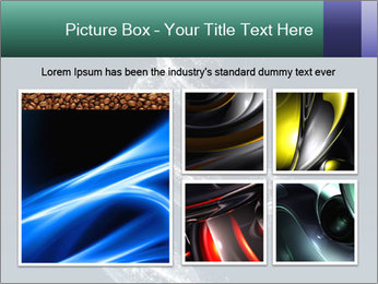 0000079176 PowerPoint Template - Slide 19