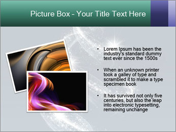 0000079176 PowerPoint Template - Slide 20