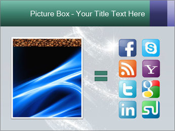 0000079176 PowerPoint Template - Slide 21