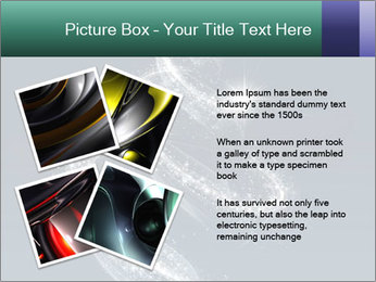 0000079176 PowerPoint Template - Slide 23
