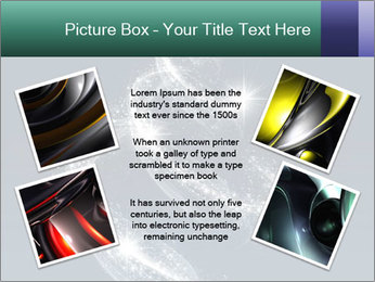 0000079176 PowerPoint Template - Slide 24