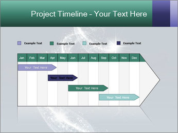 0000079176 PowerPoint Template - Slide 25