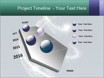 0000079176 PowerPoint Template - Slide 26