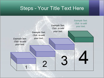 0000079176 PowerPoint Template - Slide 64