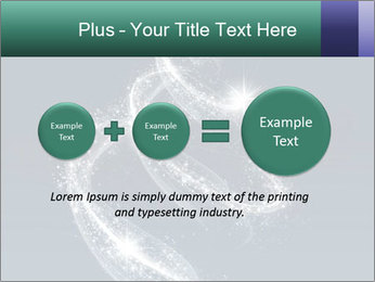 0000079176 PowerPoint Template - Slide 75