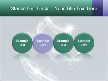 0000079176 PowerPoint Template - Slide 76