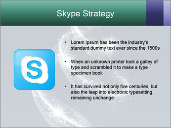 0000079176 PowerPoint Template - Slide 8