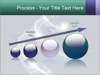 0000079176 PowerPoint Template - Slide 87