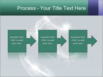 0000079176 PowerPoint Template - Slide 88