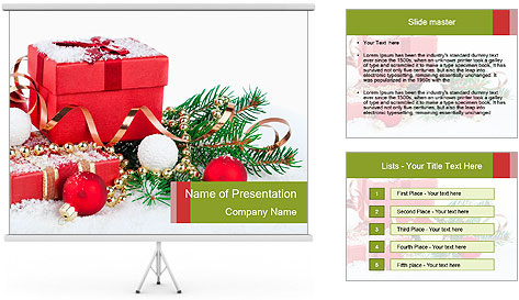 0000079177 PowerPoint Template