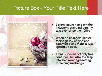 0000079177 PowerPoint Templates - Slide 13