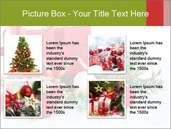 0000079177 PowerPoint Templates - Slide 14