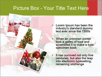 0000079177 PowerPoint Templates - Slide 17