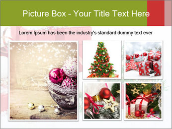 0000079177 PowerPoint Templates - Slide 19