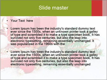 0000079177 PowerPoint Templates - Slide 2