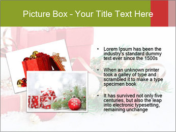 0000079177 PowerPoint Templates - Slide 20