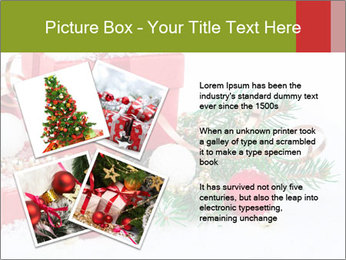 0000079177 PowerPoint Templates - Slide 23