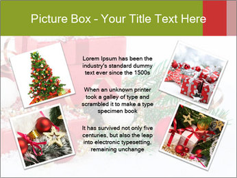 0000079177 PowerPoint Templates - Slide 24