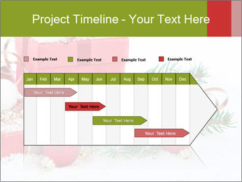 0000079177 PowerPoint Templates - Slide 25