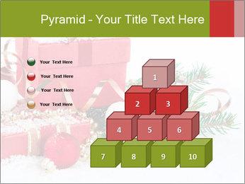 0000079177 PowerPoint Template - Slide 31