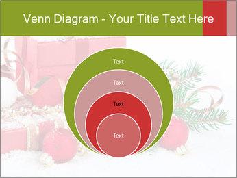 0000079177 PowerPoint Template - Slide 34