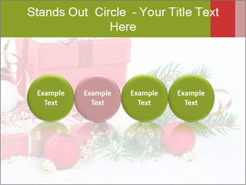 0000079177 PowerPoint Templates - Slide 76