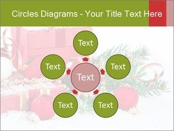 0000079177 PowerPoint Template - Slide 78