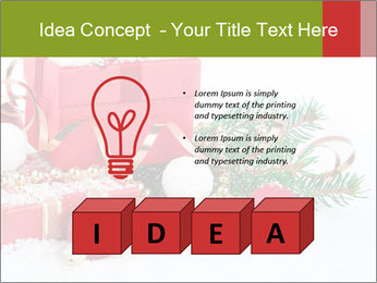0000079177 PowerPoint Templates - Slide 80