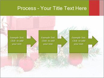 0000079177 PowerPoint Template - Slide 88