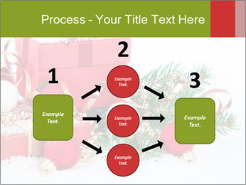 0000079177 PowerPoint Templates - Slide 92