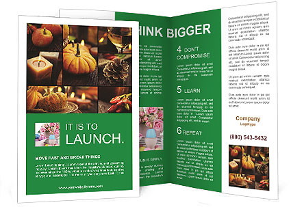 0000079178 Brochure Template