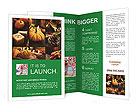 0000079178 Brochure Templates