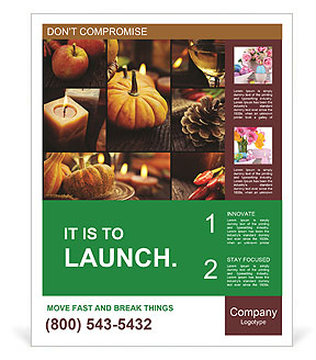 0000079178 Poster Templates