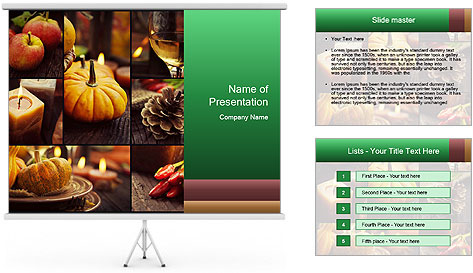 0000079178 PowerPoint Template