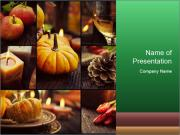 0000079178 PowerPoint Templates